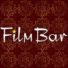 filmbar