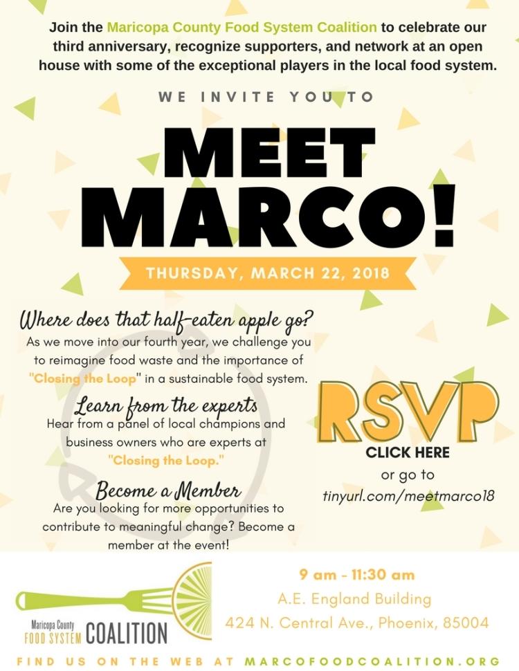 MeetMarCo2018