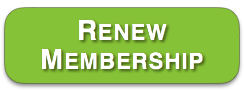 Renewal Button